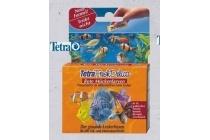 tetra fresh delica muggenlarven
