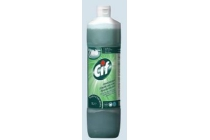 cif handwasmiddel