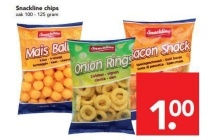 snackline chips