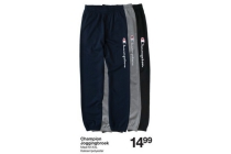champion joggingbroek
