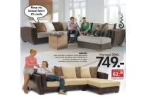 2 longchair comfort