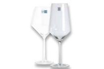 bordeaux of bourgogne wijnglazen