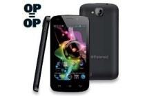 polaroid smartphone 4 inch android 4 2 en euro 68