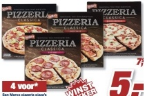 san marco pizzeria pizza s
