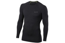 falke athletic fit longsleeve