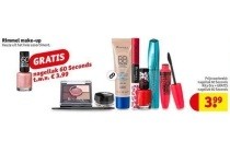 rimmel make up