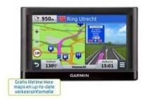 garmin navigatiesysteem nuvi65lmt