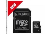 sdhc card micro