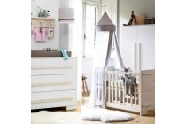 coming kids babykamer right 2 delig