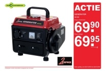 2force generator