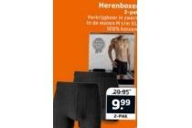 herenboxer