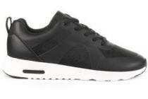 sneaker 2 bizzy