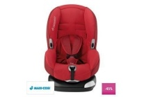 maxi cosi priori xp intense red