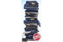jeans of 5 pocket