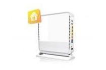 sitecom wlr8100 ac1750 wi fi dualband router x8