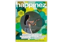 happinez editie 1