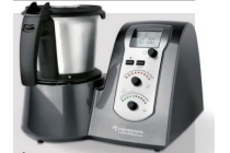 espressions thermoblender my cook pro en euro 789
