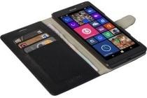 krusell boras wallet case microsoft lumia 950 xl zwart