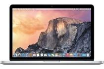 apple macbook pro retina 13 3 128 gb 2 7 ghz