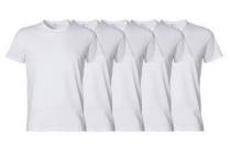 europrofit heren t shirts