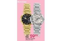 moretime horloge