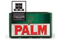 palm speciale krat 24 x 25 cl en euro 8 95