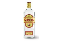 gordon en rsquo s london dry gin literfles en euro 13 95