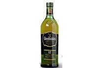 glenfiddich single malt scotch whisky 12 years old literfles en euro 27 95
