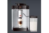 melitta espressomachine caffeo varianza csp