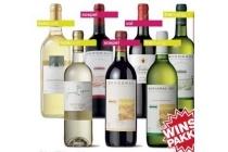 jean degaves wijnen