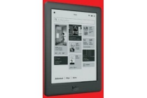 kobo touch 2 0