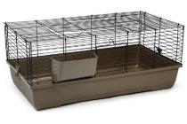 beeztees konijnenkooi baldo
