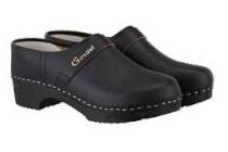 gevavi schoenklompen denver