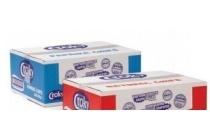 chips croky doos 20 zak 40 gram en euro 5 50