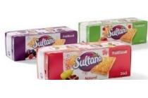 verkade sultana tripack toonbankdisplay doos en aacute 24 stuks en euro 7 95