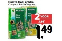 hudivo hooi of stro