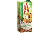 appelsientje goudappel 1 5 literpak