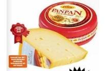 noord waarland kaas of leidse panpan kaas