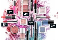 catrice unlimited colours spring summer 2016