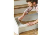 25 korting op flexxstairs traprenovatie en flexxfloors vloeren