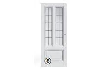 lundia binnendeur willemijn nu vanaf en euro 206 25