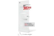 arne en amp bodil binnendeur design abd16 nu vanaf en euro 307 50