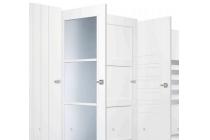 doors4life deur lg04