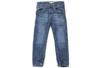 europe kids joggjeans