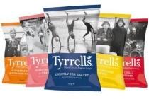 tyrrell s chips