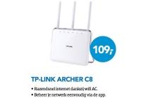 tp link archer c8