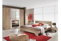 slaapkamer rubi