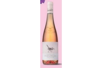michel laurent rose d anjou