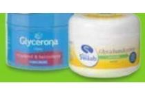 dr swaab en glycerona handverzorging