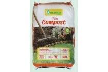 ranzijn compost